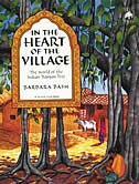 In the Heart of the Village: the world of the Indian Banyan Tree