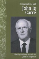Conversations With John Le Carre