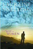 snelling christian singles Critique of when was the ice age in biblical history: the pleistocene is not in the bible by  answers in genesis recently published an article by andrew snelling and mike matthews entitled when was the ice age in biblical history it begins with a true statement:  that would be better than presenting bad science as christian apologetics.