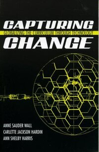 Capturing Change: Globalizing the Curriculum through Technology