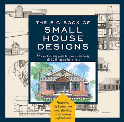 Free House Plan Books