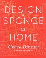 Book Design*Sponge at Home by Grace Bonney