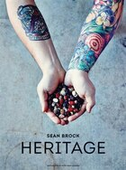 Heritage: Recipes and Stories