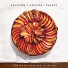Thomas Keller Bouchon Collection