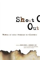 Shout Out: Women of Color Respond to Violence