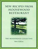 Book New Recipes From Moosewood Restaurant, Rev by F Moosewood Collective Staff
