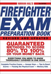 Firefighter exam in books chaptersdigo fandeluxe Choice Image