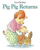 Pig Pig Returns