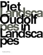 Landscapes In Landscapes: Between Landscapes And Gardens