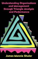 Understanding Organizations And Management Through Triangle Analysis And Performance