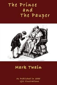 The Prince and the Pauper de Marguerite Ryan