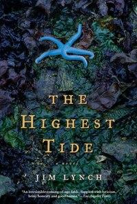 The Highest Tide: A Novel
