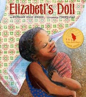 Elizabeti's Doll by Stuve-Bodeen