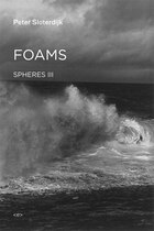 Foams: Spheres Volume Iii: Plural Spherology