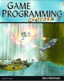 Book Game Programming Gems 2 by Mark Deloura
