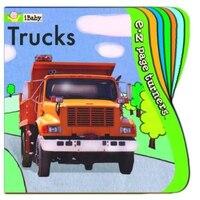 E-Z Page Turners: Trucks