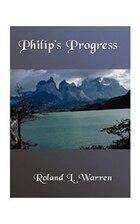 Philip's Progress