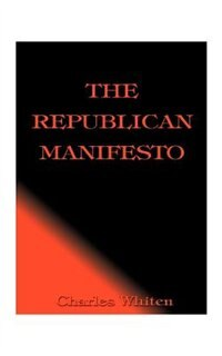 The Republican Manifesto