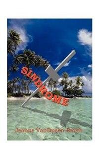 Sindrome by Jeanne Vandusen-smith