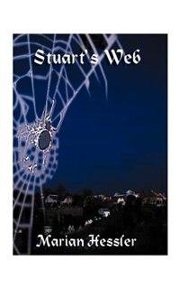 Stuart's Web by Marian Hessler
