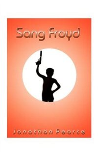 Sang Froyd by Jonathan Pearce