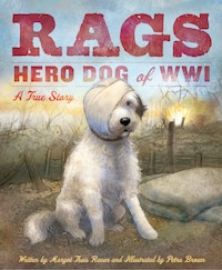Rags: A War Dog Story
