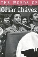 The Words Of Cesar Chavez