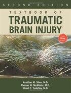 Textbook of Traumatic Brain Injury