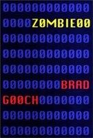 Zombie 00