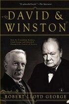 DAVID & WINSTON