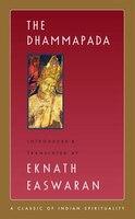 Book The Dhammapada by Eknath Easwaran