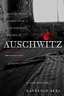 Auschwitz: A New History