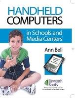 Handheld Computers in Schools and Media Centers