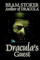 Dracula's Guest