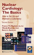 Nuclear Cardiology, The Basics: How to Set Up and Maintain a Laboratory