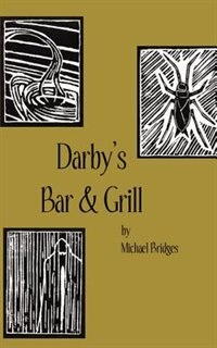 Darby's Bar & Grill