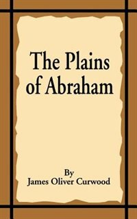 The Plains Of Abraham