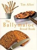 The Ballymaloe Bread Book