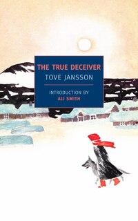 The True Deceiver