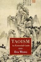 Taoism: An Essential Guide