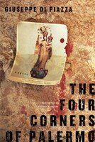 The Four Corners Of Palermo: A Novel