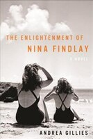 The Enlightenment Of Nina Findlay: A Novel