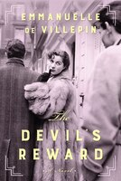 The Devil's Reward: A Novel