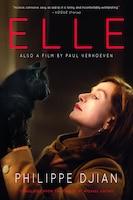 Elle: A Novel