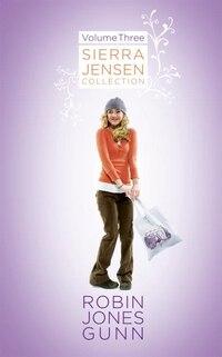 Sierra Jensen Collection, Vol 3