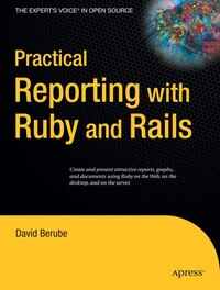 Practical Reporting With Ruby And Rails