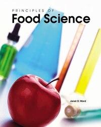 Principles of Food Science