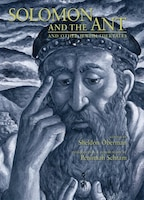 Solomon and the Ant: And Other Jewish Folktales