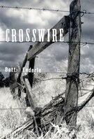 Crosswire