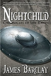 Nightchild